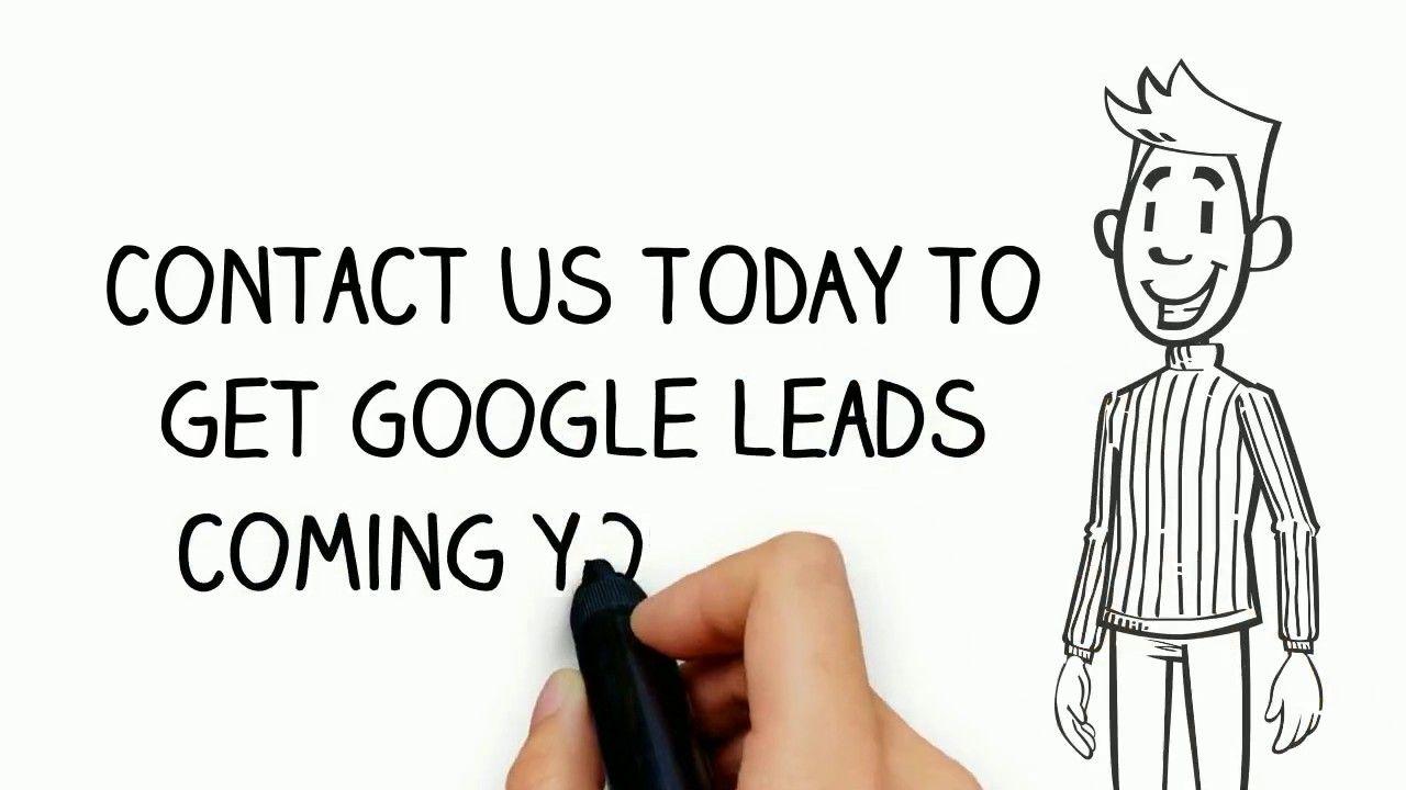 Digital Marketing Agency Lagos Nigeria Marketing, Lagos