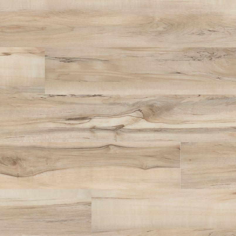 Akadia Waterproof Rigid Core Lvt Akadia Luxury Vinyl Tile From The Everlife Rigid Core Luxury Vinyl Tile Luxury Vinyl Tile Flooring Luxury Vinyl Plank Flooring
