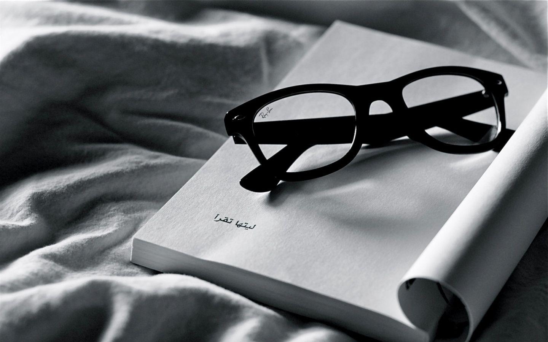 Resultado de imagem para glasses hd tumblr