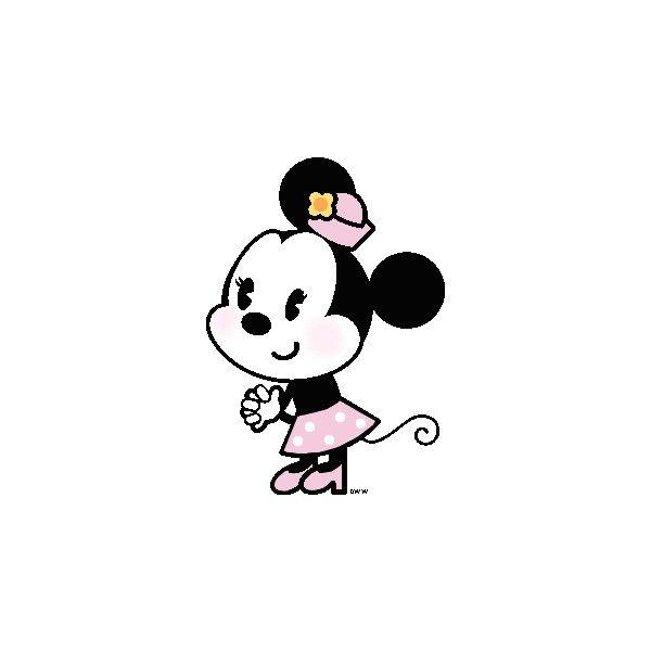 Disney Cuties Clipart Page 2 Disney Clipart Galore Disney Cuties Cute Disney Drawings Cartoon Drawings Disney