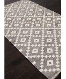 RugStudio presents Addison And Banks Flat Weave Abr1437 Ashwood Flat-Woven Area Rug