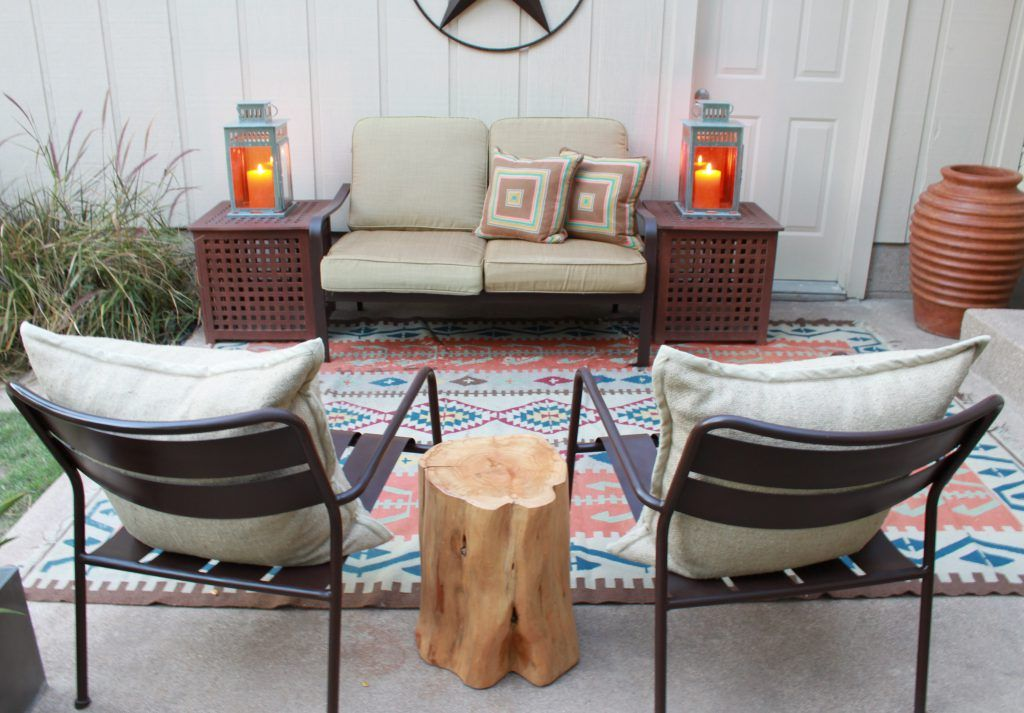 Furniture Luxury Ikea Cushions For Patio Furniture Also Ikea