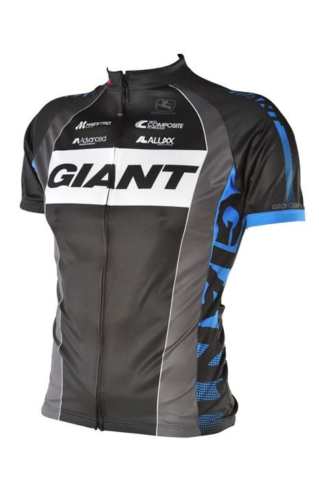 Performance Mens Short Sleeve Jersey Apparel Rider Gear