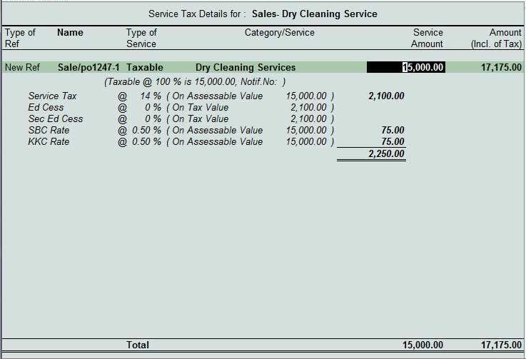 kmp3001442 lav 7sh3 rg soft adesun Pinterest Auction sniper - tax invoice