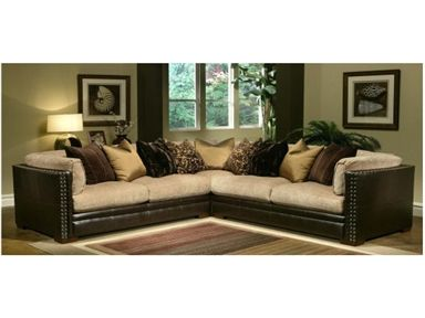 Shop For Robert Michaels Sectionals La Jolla Sect And