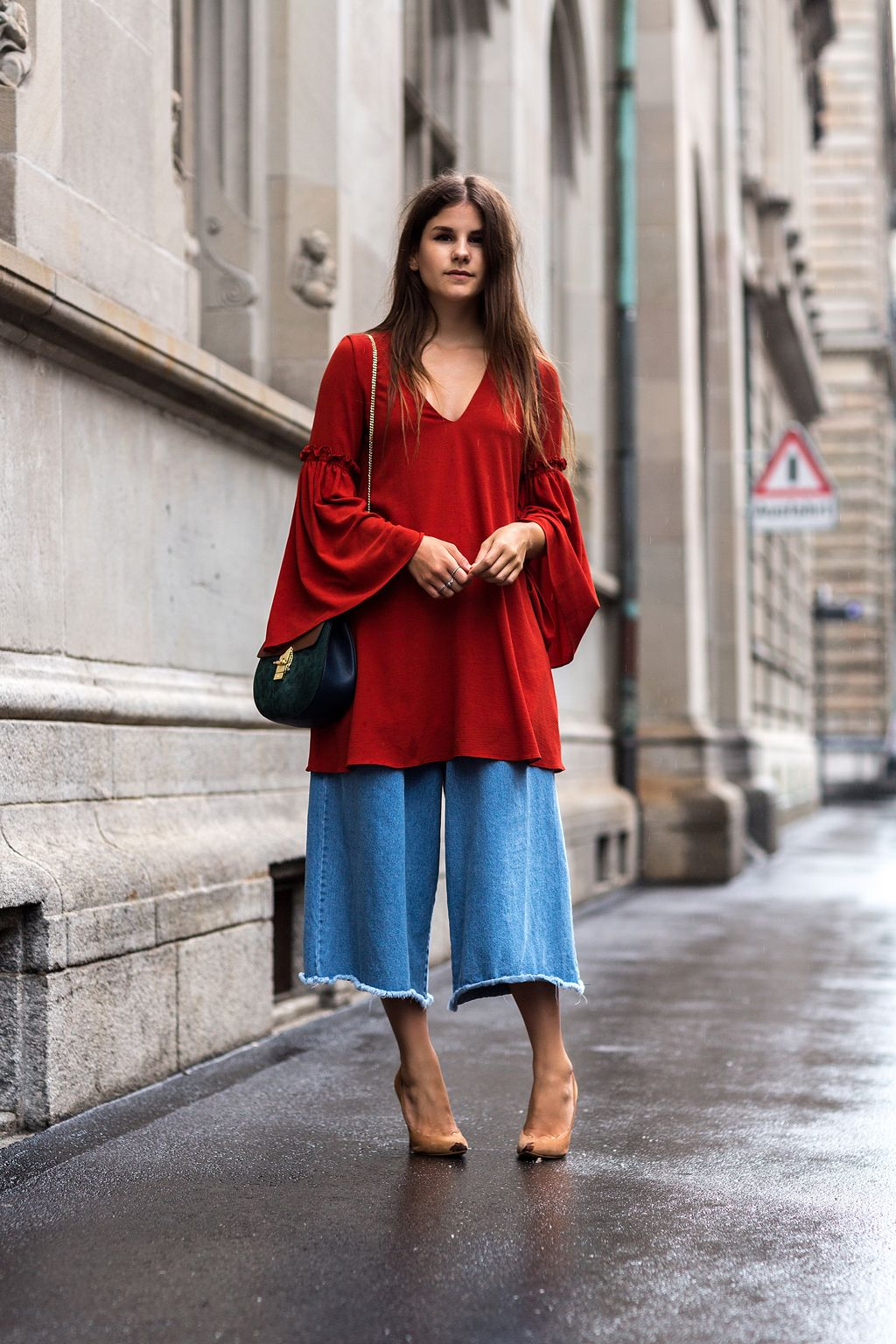 the-fashion-fraction-oversized-outfit-dress-over-culottes-chloe