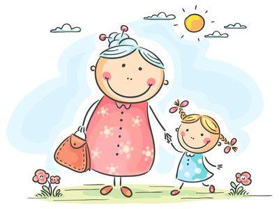 Illustrations For Children Mavi Desenho De Boneco Palito