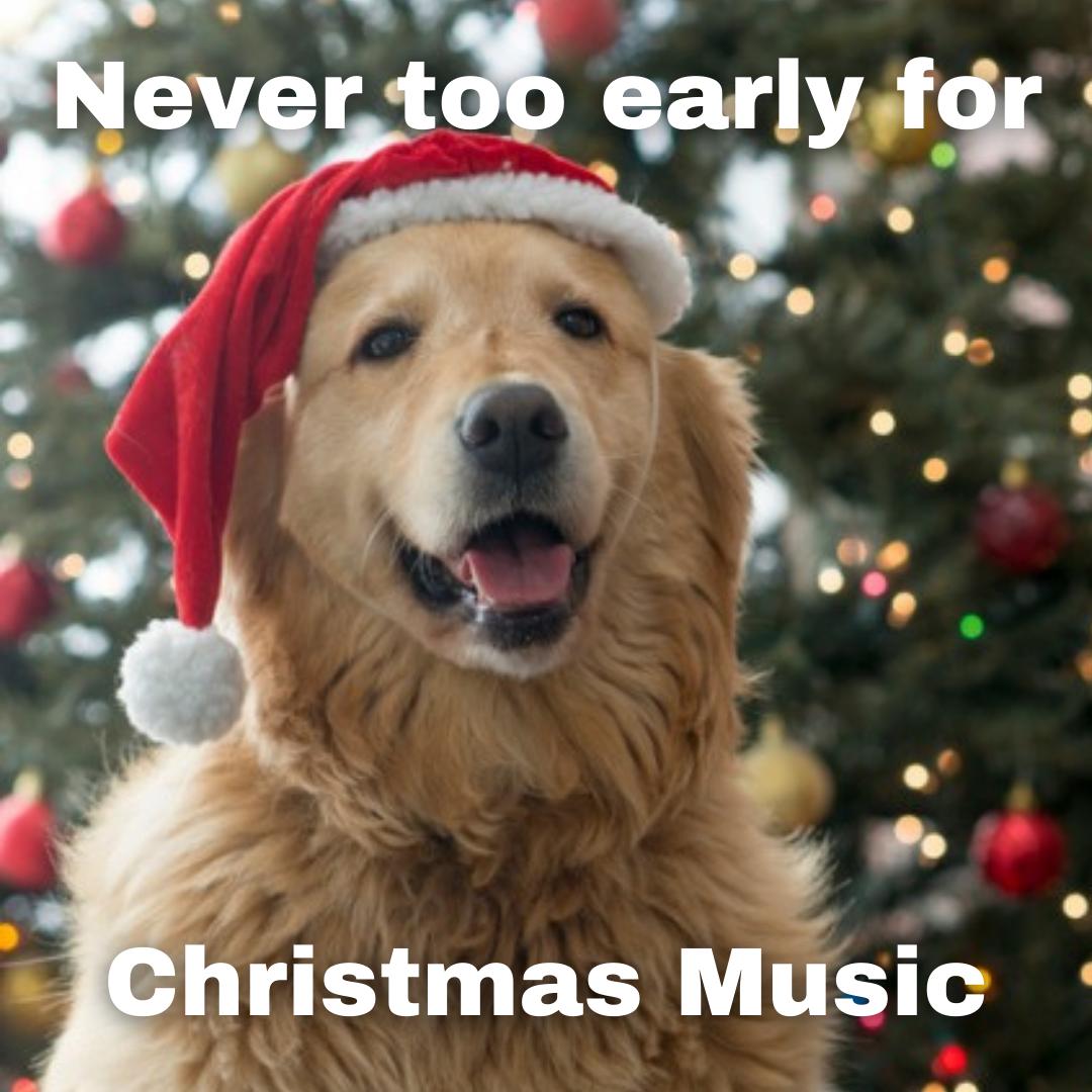 Christmas Is A Feeling A I Christmas Music Quotes Christmas Lyrics Christmas Quotes Funny