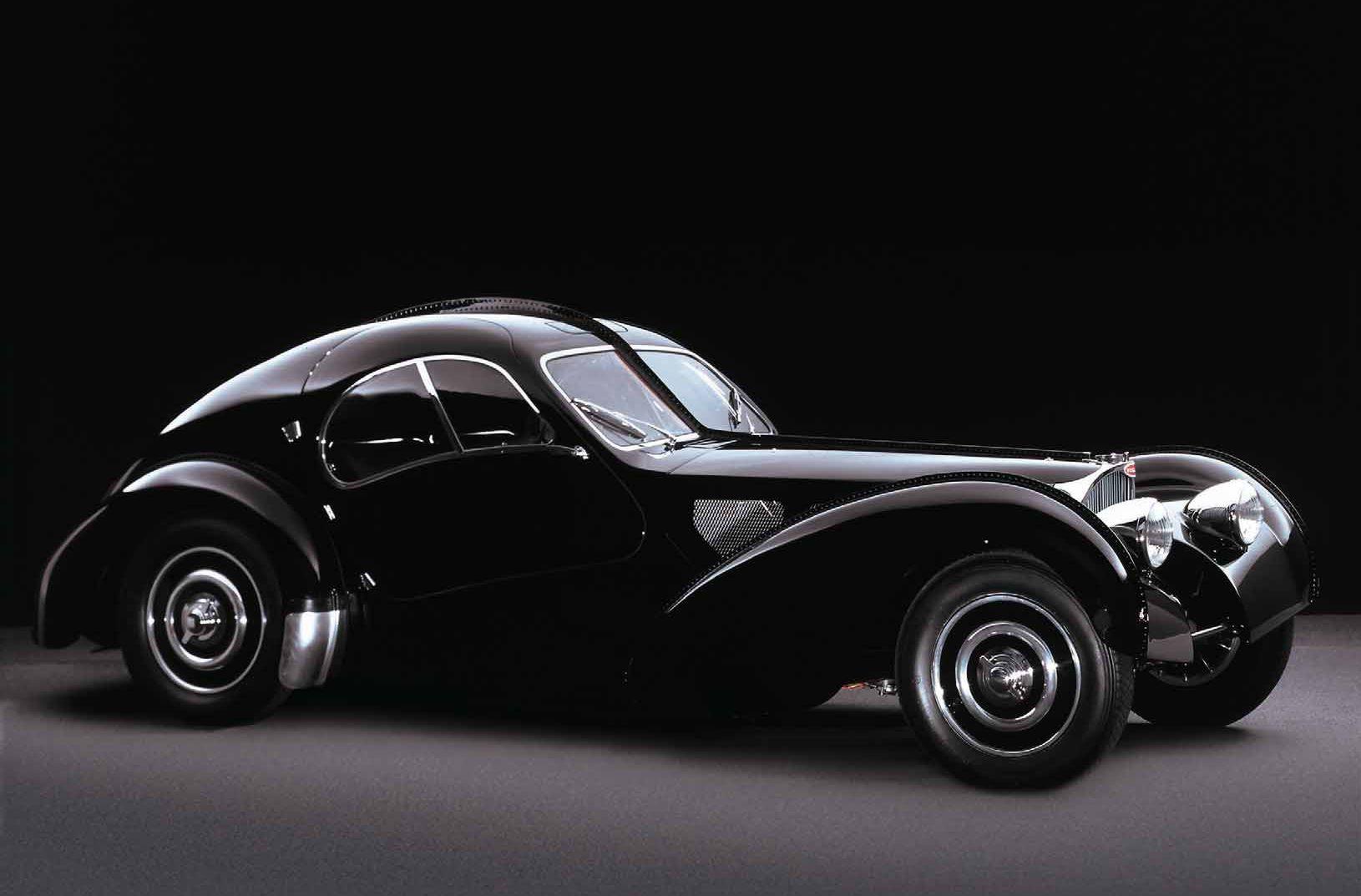 ralph lauren rl automotive skeleton une montre inspir e de la bugatti 57sc atlantic coup. Black Bedroom Furniture Sets. Home Design Ideas