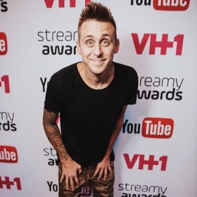 romanatwood heightromanatwood twitter, romanatwood wiki, romanatwood height, roman atwood brother, romanatwood tattoo, roman atwood movie, romanatwood bio, roman atwood about, romanatwood net worth, roman atwood shop, romanatwood age, romanatwood game, roman atwood spiderman, romanatwood smile more, roman atwood 2017, roman atwood airplane mode, romanatwood and carl, romanatwood 360, roman atwood achievements, roman atwood flamethrower
