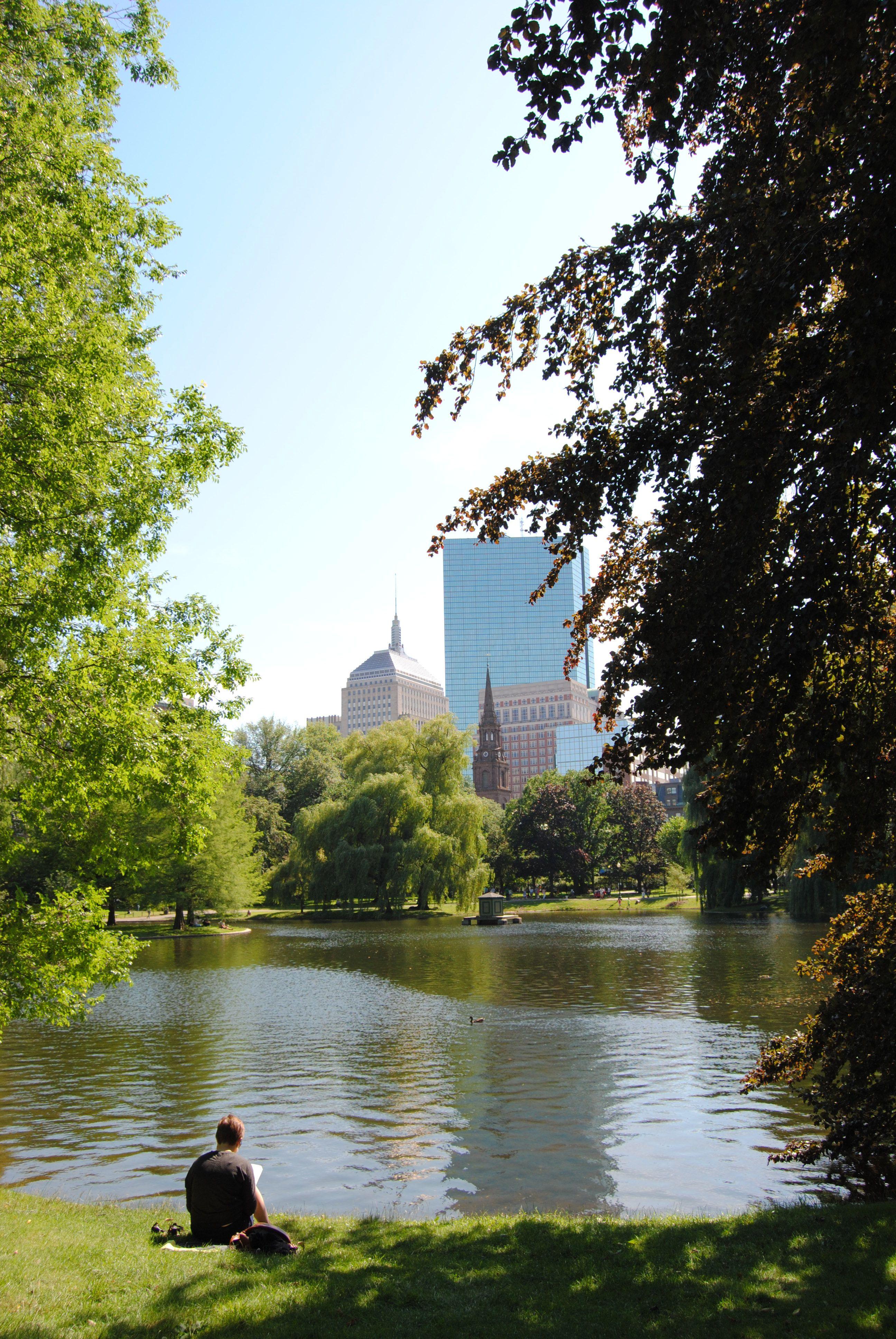 Pin di Kristen Forni su journeys Massachusetts