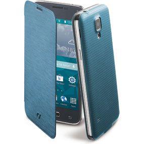 La custodia a libro FLIP BOOK  è progettata per mantenere inalterata la caratteristica di impermeabilità a acqua e polvere del Samsung Galaxy S5 mini. - See more at: http://www.cellularline.com/catalog/it/product/flip_book_for_galaxy_s5_mini#sthash.n6W7R902.dpuf