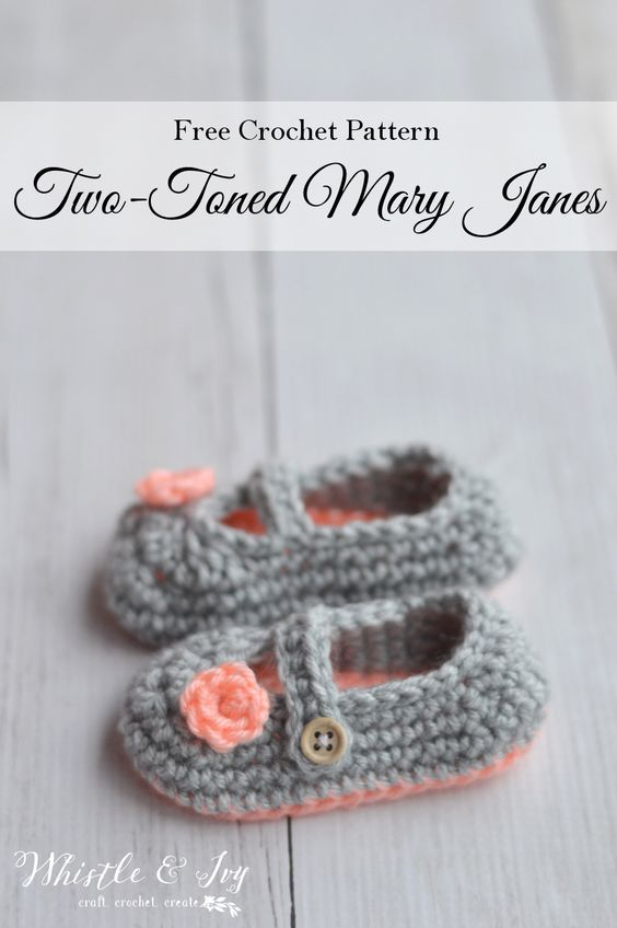 Two-Toned Little Dot Mary Janes | Pinterest