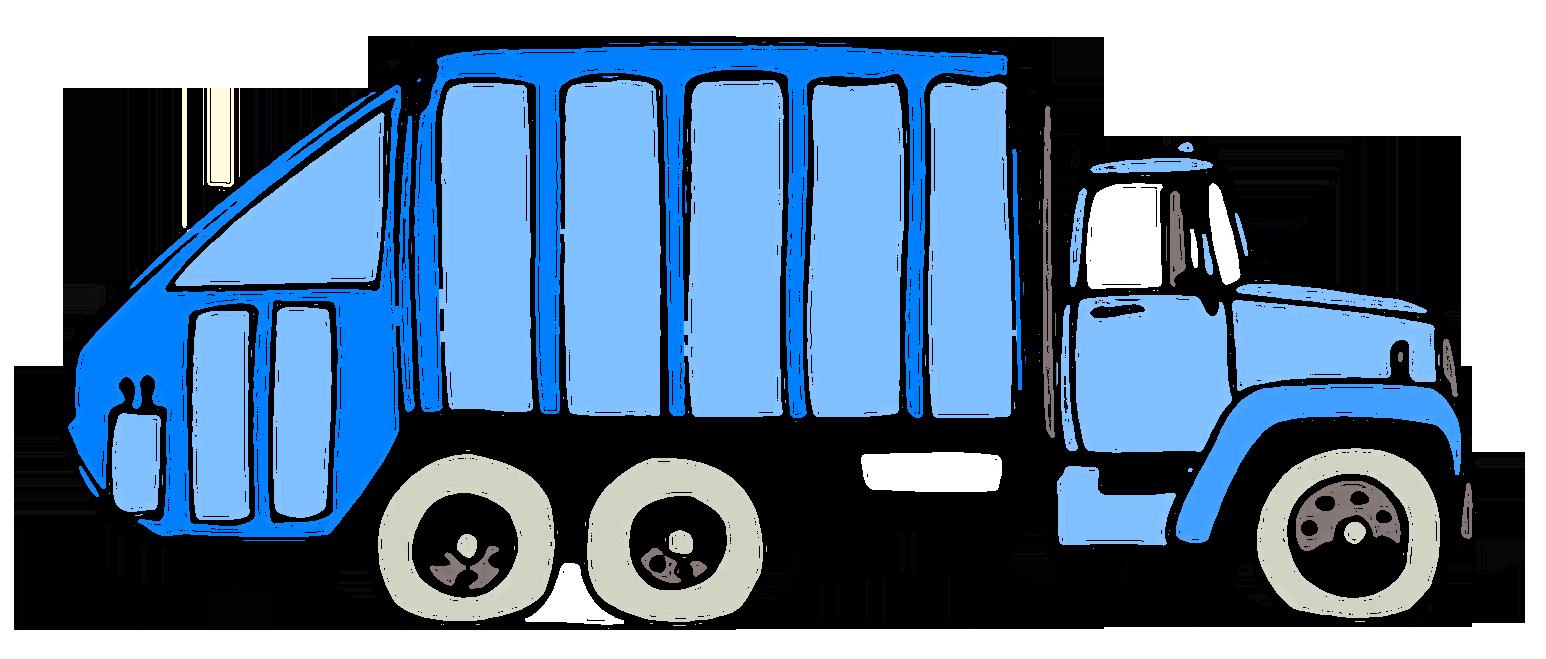 medium resolution of garbage truck clipart garbage truck clip art images clipartall com