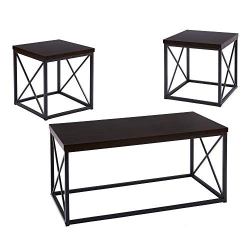 Best Living Room Coffee Table Sets Spice Up Your Coffee Table 640 x 480