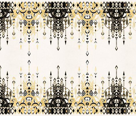 Rblack_and_gold_art_deco_pattern_spoonflower_shop_preview