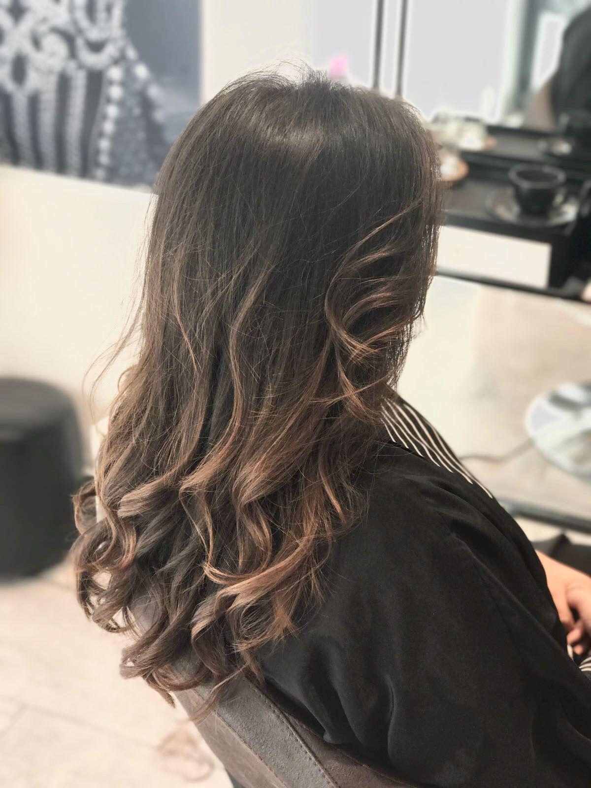 Love is in the #hair at #EricZemmourMonacoII ❤  #ericzemmour #monaco #montecarlo #lorealpro #iamlorealpro #haircolor #bohowaves #monmonaco #mymontecarlo #hairstylist #sashamonaco #federicomc #haircolor #principatodimonaco #frenchriviera #fashionblog #follow #ericzemmourmonaco #tbt #instahair #hairgoal #hairporn #hairinspo #hairinspiration #modernsalon #behindthechair #longhair