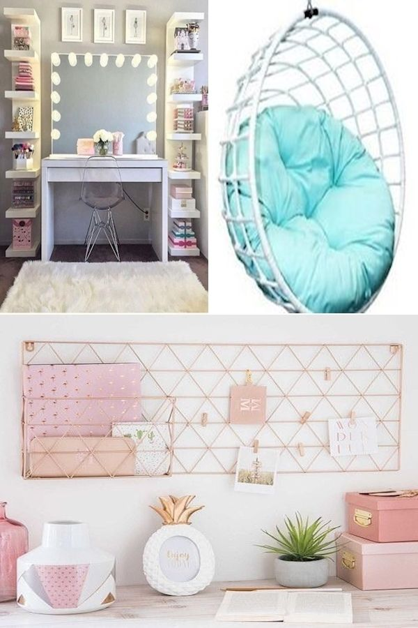 living room furniture  bed frame dresser set  best place