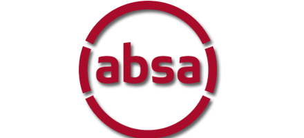 Absa Instant Loan Get Instant Cash Without Paperwork In 2020 Instant Loans Instant Cash Instant Loans Online