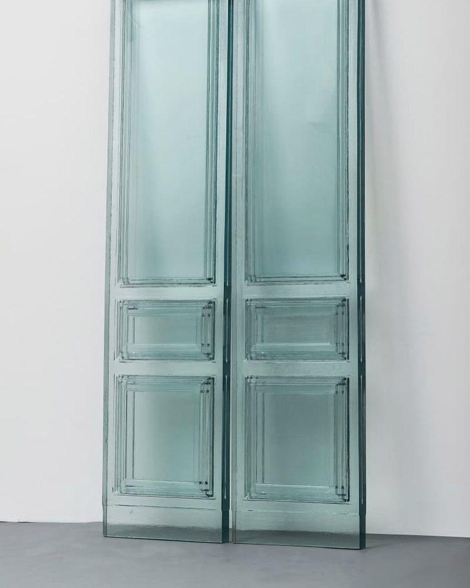 dating antique doors