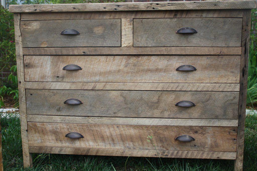 Romantik mit Notleidenden Holz Kommode Suchen Kommode