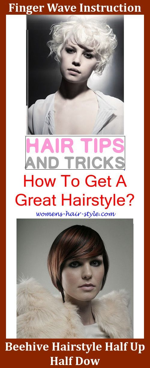 Latest Hair Style For Ladies Hairstyle Generator Free,short to ...