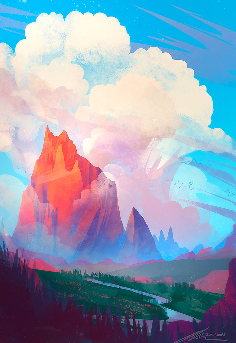 Top Wallpaper Mountain Animated - 4c960e4f74fec0449418c2a6c0956ef8  Image_80969.jpg