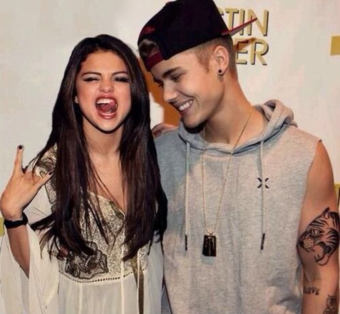 Justin Bieber Wants To Make Things Official With Selena Gomez By Getting Married Bieber Selena Justin Bieber Selena Gomez Selena