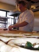 Bread and Delicious | Boulangerie en Patisserie in Wyck, Maastricht