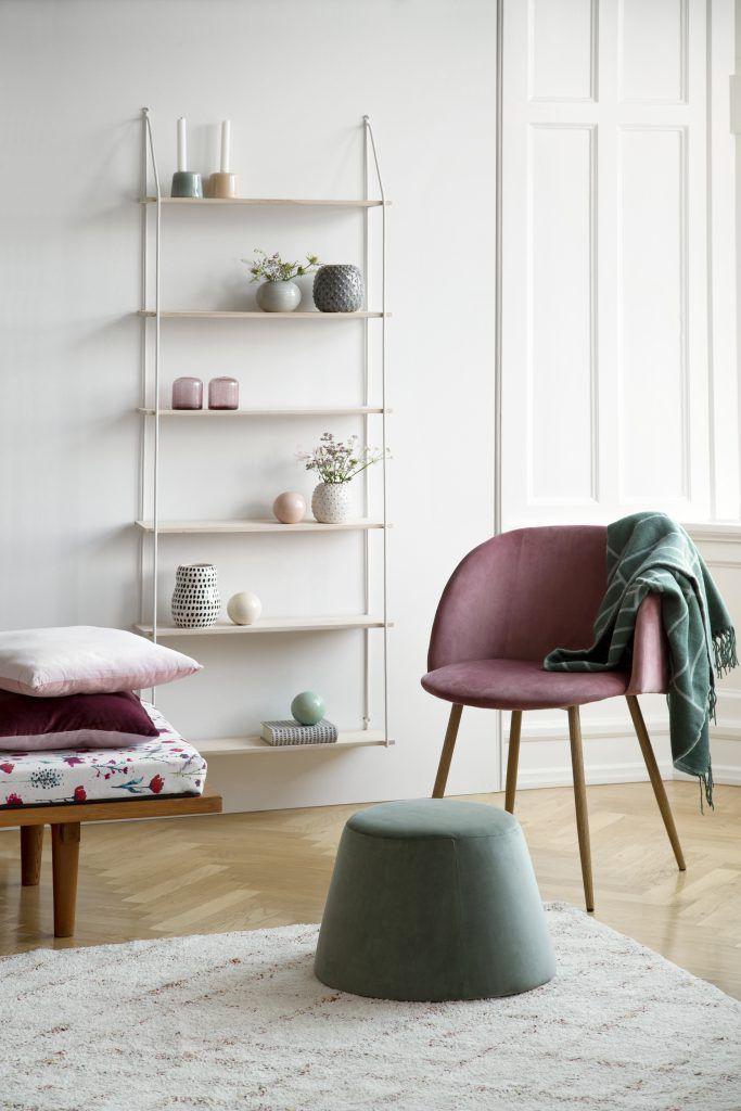 sostrene grene collection printemps 2017 einrichten und wohnen wohnzimmer und einrichten und. Black Bedroom Furniture Sets. Home Design Ideas