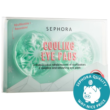 50+ Reusable cooling eye pads trends
