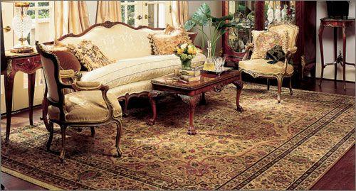 karastan area rugs available at james carpets of huntsville, al