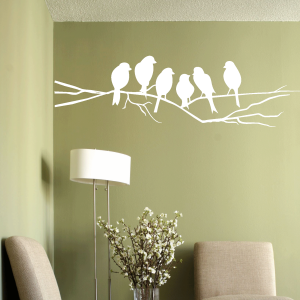 PRODUCTS  Wall Stickers Online Shop South Africa Wall Decals - Wall decals online