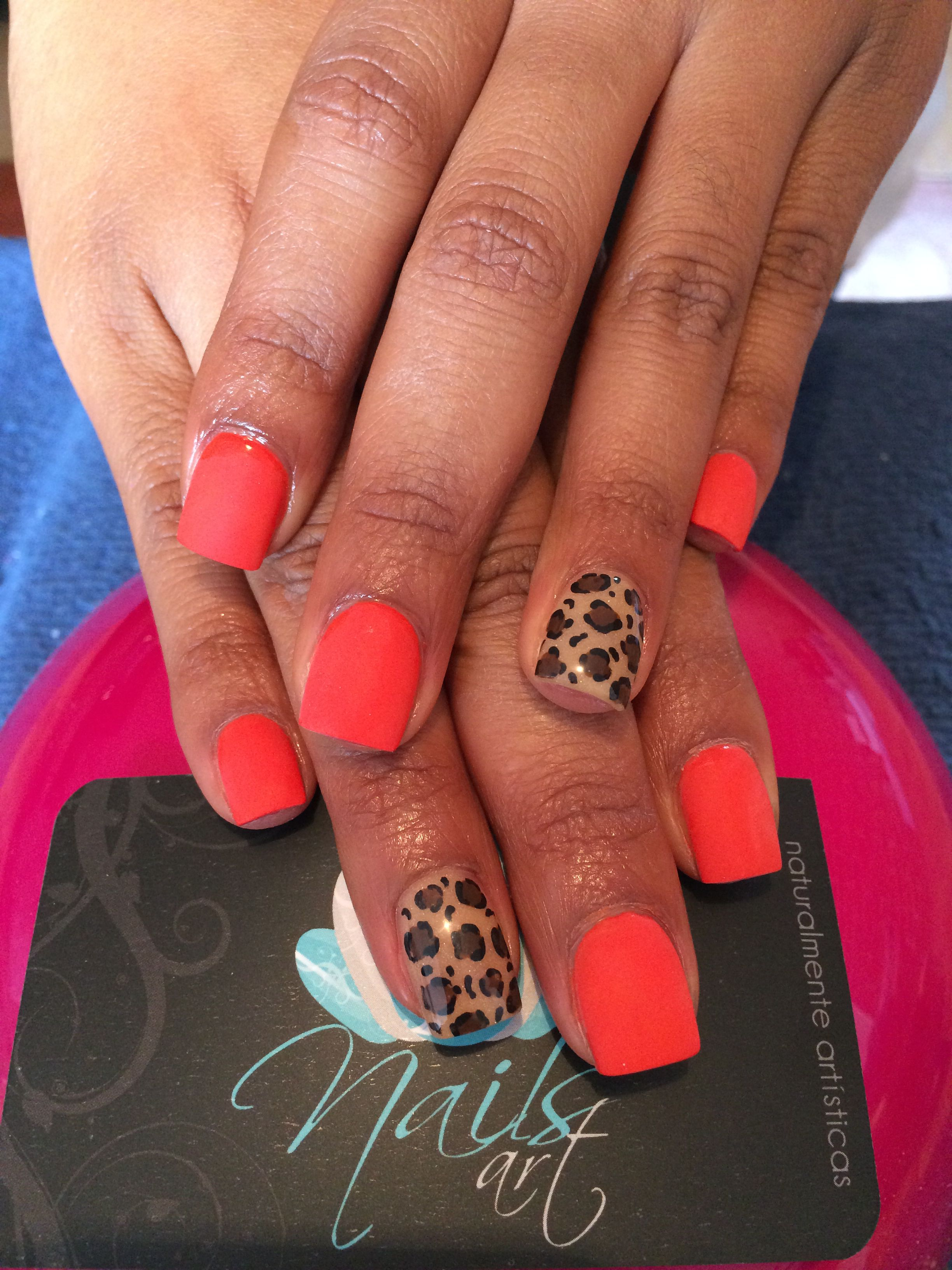 Nails art acrylic nails nails find more women fashion ideas on