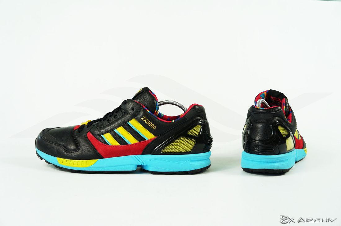 best sneakers 724c7 2c38c Discover ideas about Adidas Zx. hombres Adidas ZX 630 D67740 Corriendo  Zapatos Athletic Sneakers Originals Trainers Negro naranja Verde