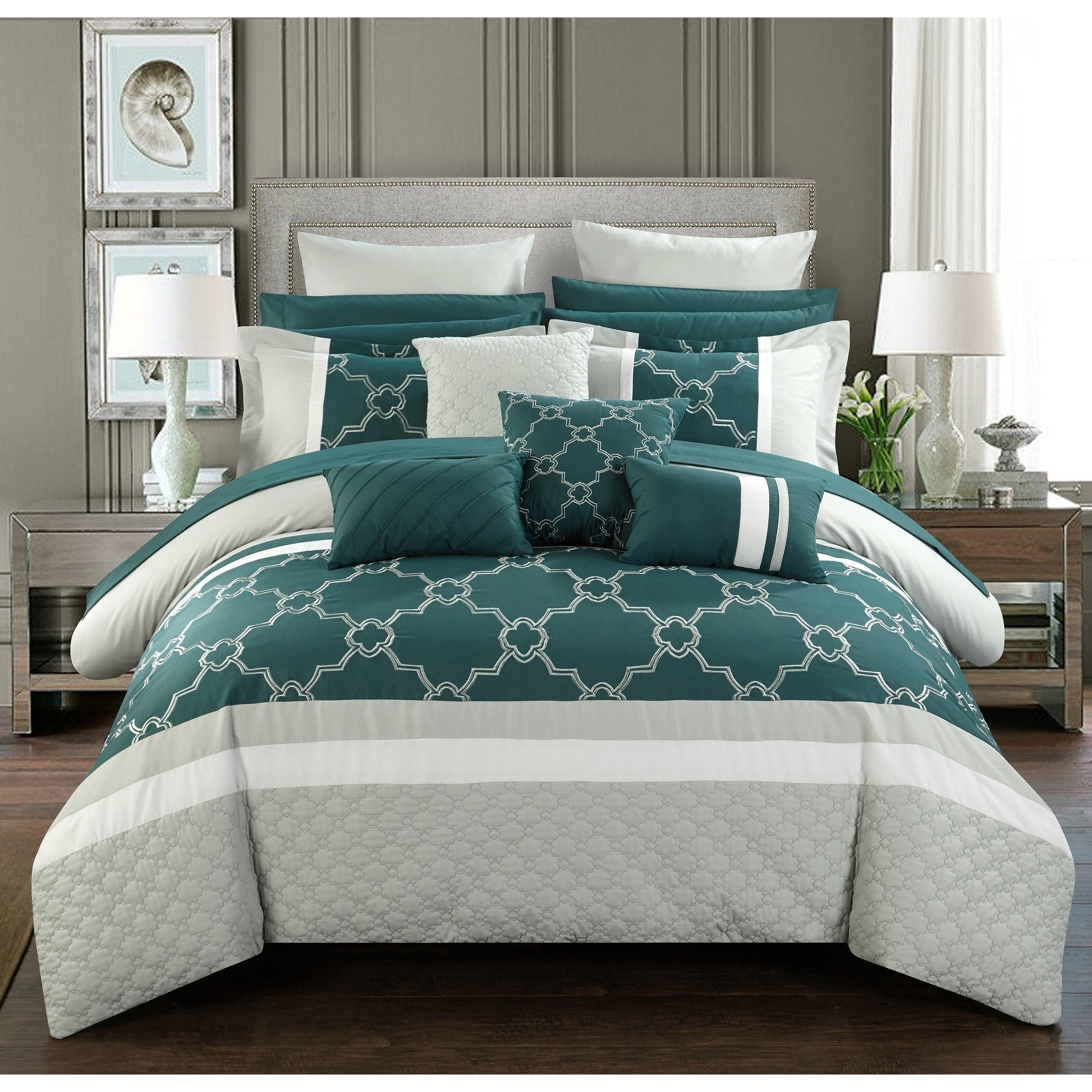 design dreaded bed boys on images of com alluring comforter set exquisite concept bedding size amazon quilts home full queen