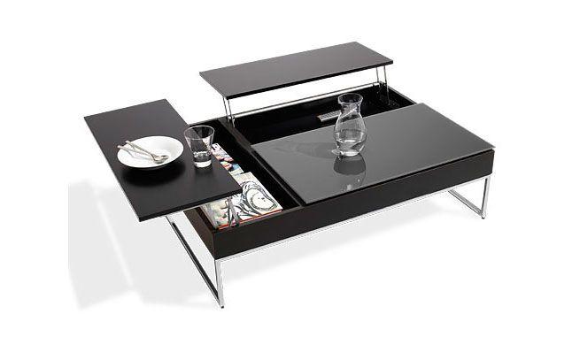 Muebles de salon originales buscar con google proyecto mesas para sal n comedor y despacho - Muebles de salon originales ...
