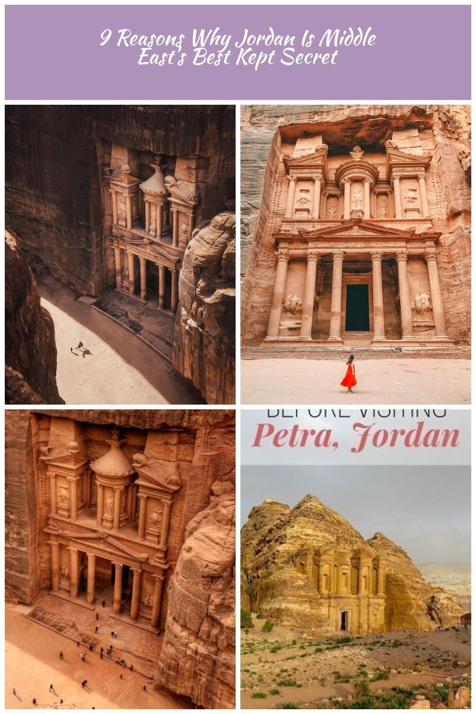 Petra - Jordanie Petra jordans #petrajordan Petra - Jordanie Petra jordans #petrajordan Petra - Jordanie Petra jordans #petrajordan Petra - Jordanie Petra jordans #petrajordan