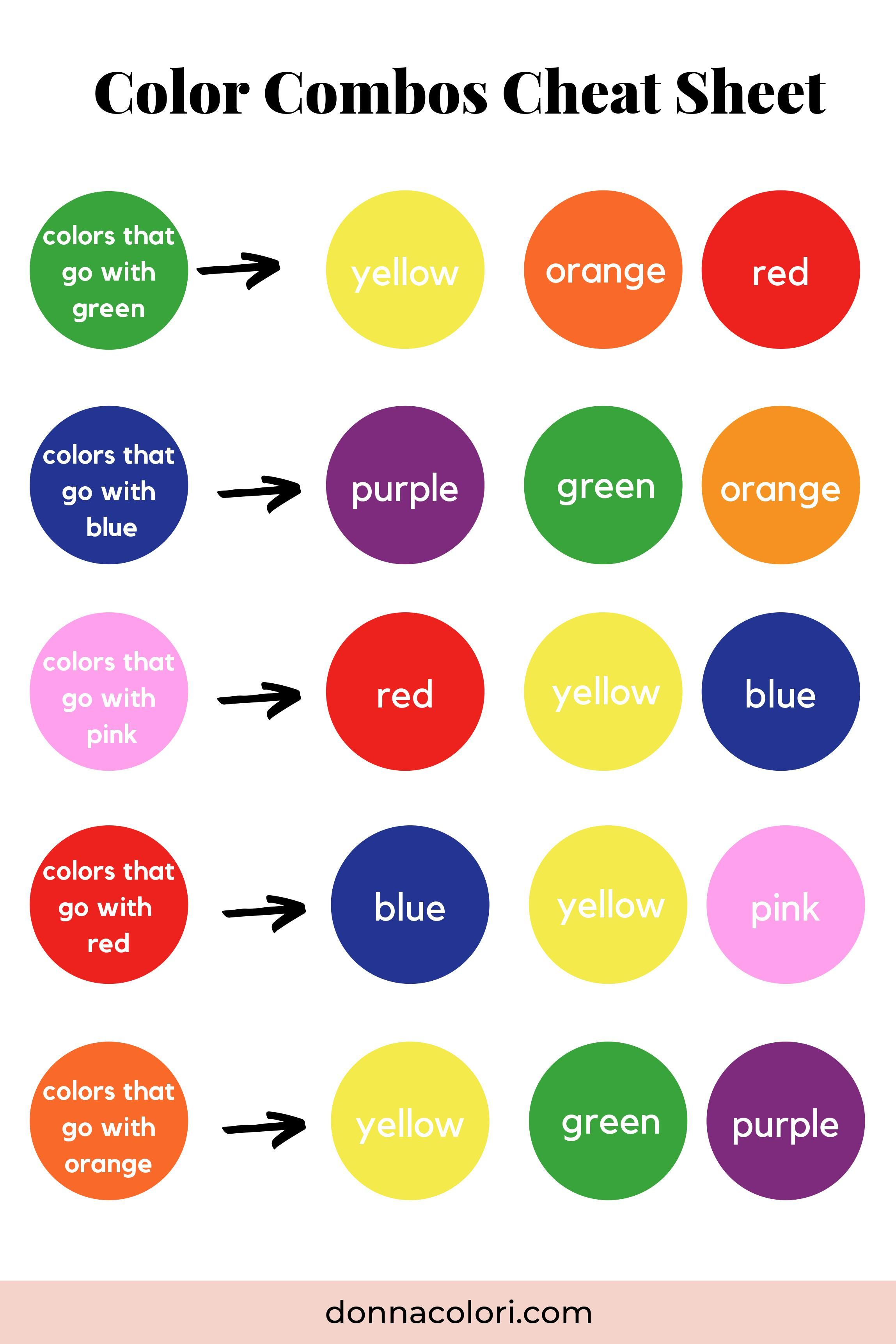 Are You Bored With Your Outfits Check These Comprehensive