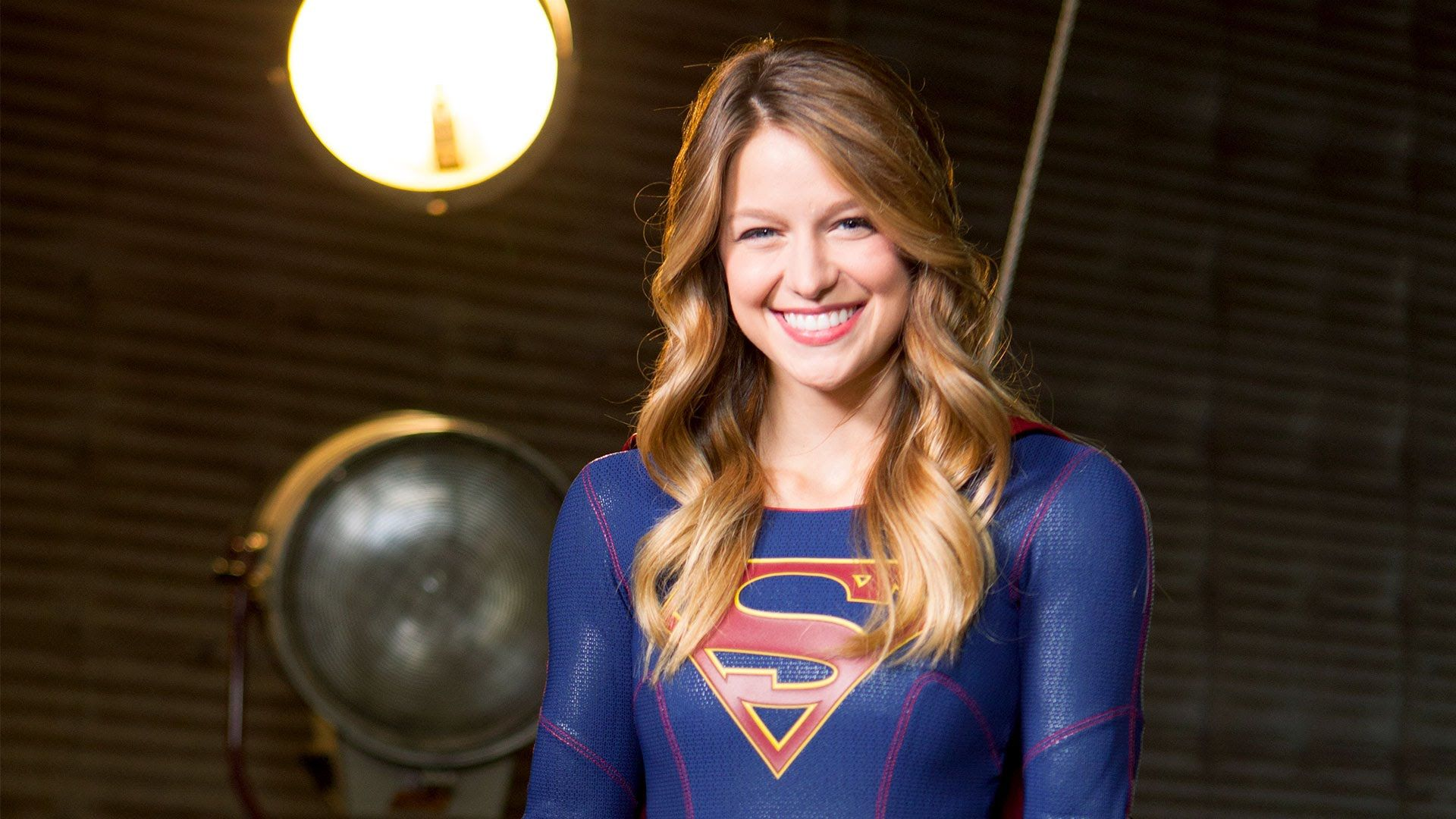 Pin by marcus Grayson on supergirl   Melissa benoist hot