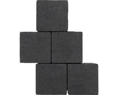 betonpflaster 20x20x6 preis haloring. Black Bedroom Furniture Sets. Home Design Ideas