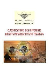 """Résultat de recherche d'images pour """"parachutiste militaire francais"""""""