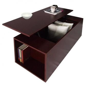 Lift Top Coffee Table Singapore 2