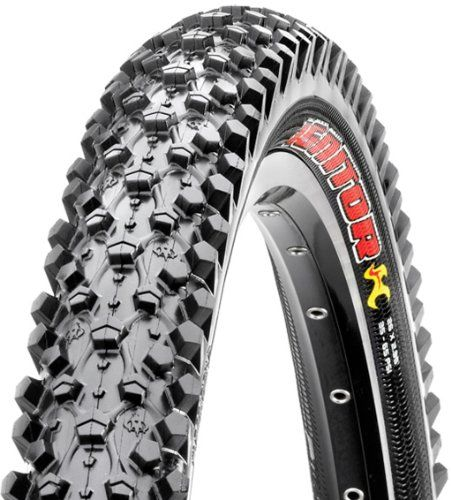 Bike Tires Maxxis Ignitor Mountain Bike Tire You Can Get