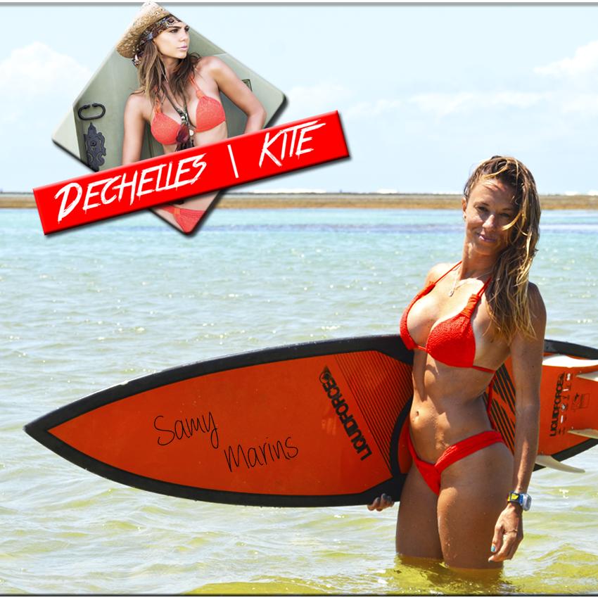 moda praia #dechelles