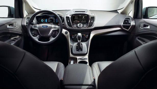 2015 Ford C Max Hybrid Price Ford C Max Hybrid Hybrid Car New Cars
