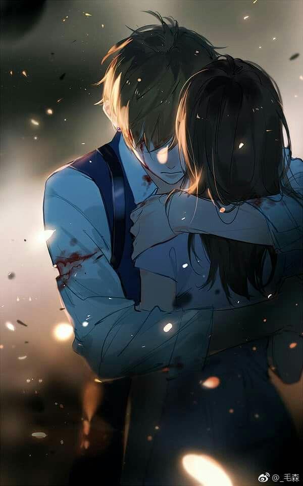"""Photo of """"Je ne te laisserai plus jamais utiliser les combats comme prétexte pour encai…"""