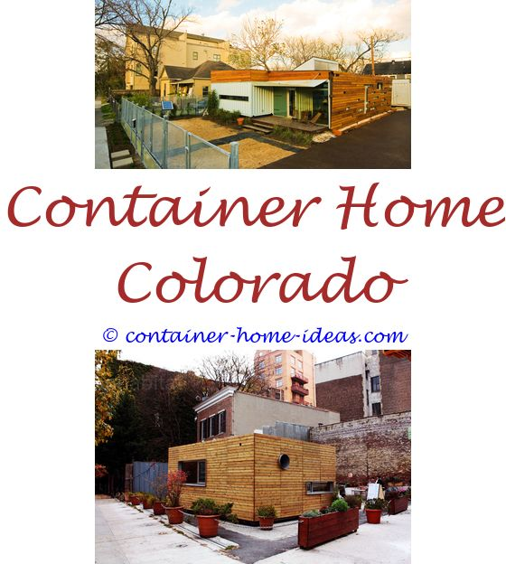 Floating Container House Container house plans 20ft shipping