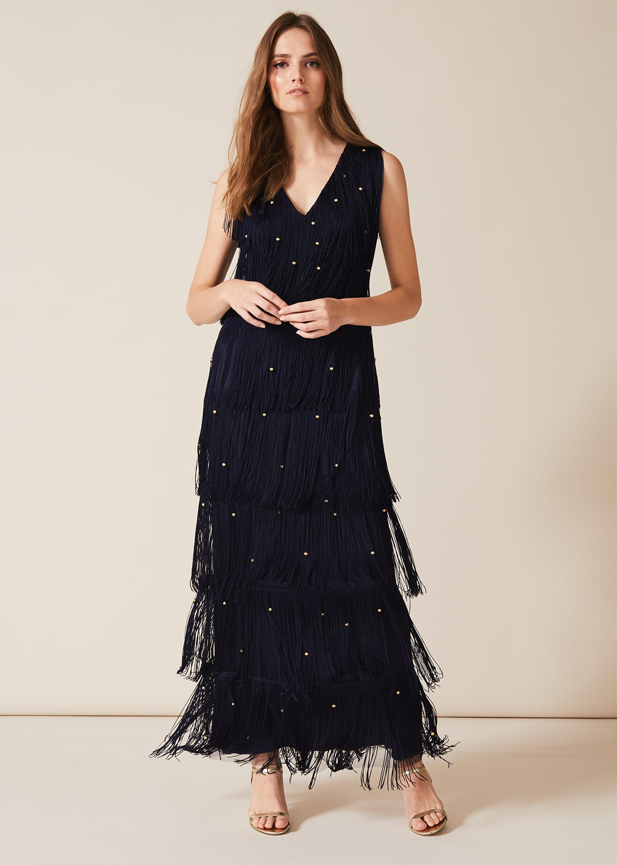1920s dresses uk with images 1920s fashion dresses