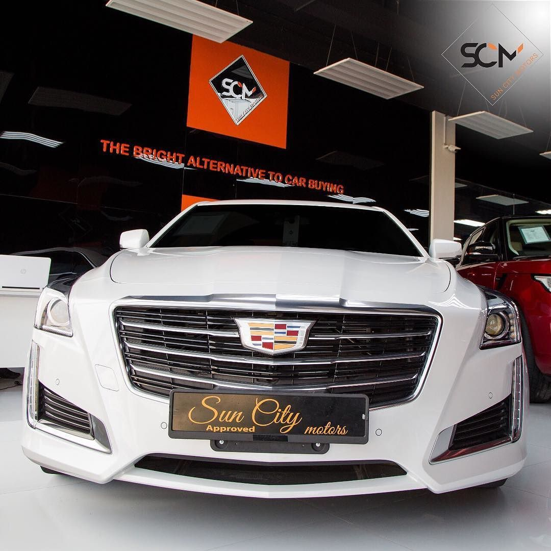 Get Yourself A True American Heritage Car From Our Amazing Showroom - American heritage car show